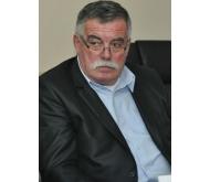 инж. Мирослав Йорданов