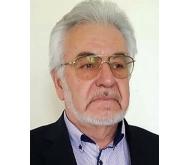 инж. Никола Цветков