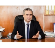 инж. Димитър Наков