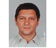 инж. Климент Иванов