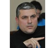 Арх. Радомир Серафимов