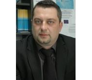 Борис Радулов
