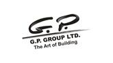 GP Group